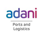 Adani Ports & Logistics